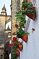 Arcos de la Frontera (37680069655).jpg