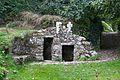 Ardmore St. Declan's Well 2015 09 15.jpg