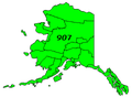 Area codes AK.png