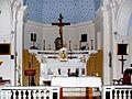 Aregno-eglise-autel.jpg