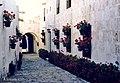 Arequipa, Santa Catalina 1981 11.jpg