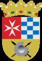 Argamasilla de Alba Escudo.png