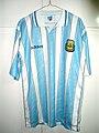 ArgentinaShirt1994WorldCup.jpg