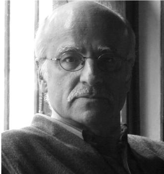 Mariano Etkin - Composer Mariano Etkin