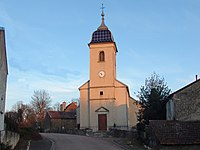 Argillières église.jpg