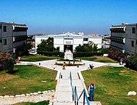 Ariel University Center cropped.jpg