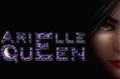 ArielleQueen.png