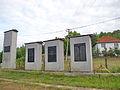 Arilje-radosevo-7841.jpg