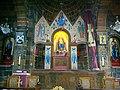 Arinj Saint Hovhannes church (11).jpg