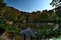 Arisugawa-no-miya Memorial Park - panoramio.jpg