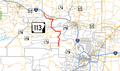 Arkansas 113.png