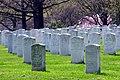 Arlington Cemetery (4492097978).jpg