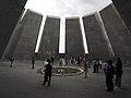 Armenian Genocide Museum (28255107971).jpg