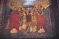 Armenian fresco lviv.jpg