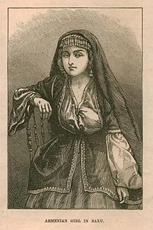 https://upload.wikimedia.org/wikipedia/commons/thumb/5/5e/Armenian_girl_in_Baku.jpg/220px-Armenian_girl_in_Baku.jpg