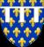 Armes de Louis duc d orléans.png