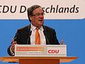 Armin Laschet CDU Parteitag 2014 by Olaf Kosinsky-13.jpg