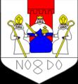 Armoiries de la ville du Séville.png