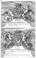 Armorial Dubuisson tome1 page21.png