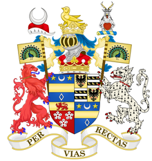 Arms of marquess of dufferin and ava small 2.png