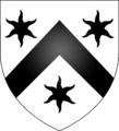 Arms of the Mordaunt family of Massingham.png