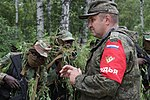 ArmyScoutMasters2018-08.jpg