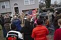 Army Reserve's 200th Military Police Command surprises Baltimore youth 121219-A-IL196-938.jpg
