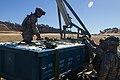 Army Reserve engineers practice demolition at WAREX 140724-A-RI069-194.jpg
