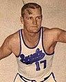 Arnie Johnson 1948.jpg