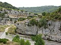 Around Minerve gorges (1039987117).jpg
