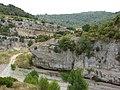 Around Minerve gorges (1039987117).jpg