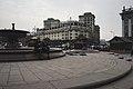 Around Moscow (30920404051).jpg
