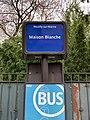 Arrêt bus Maison Blanche Neuilly Marne 3.jpg