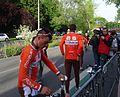 Arras - Paris-Arras Tour, étape 1, 23 mai 2014, arrivée (A118).JPG