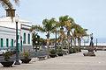 Arrecife. Lanzarote-39.jpg