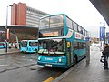 Arriva Kent & Surrey GN04UER, Chatham Bus Station, 15 January 2018.jpg