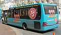 Arriva Kent & Sussex 1501 rear 2.JPG