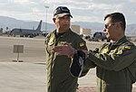 Arrival of Gen. Pinilla 120725-F-HG907-041.jpg