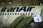 Arrival of Iran Air Airbus A321 (EP-IFA) to Mehrabad International Airport (24).jpg
