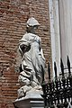 Arsenale - unidentified statue - Venise-2.jpg