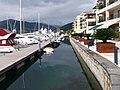 Arsenalska, Tivat, Montenegro - panoramio (4).jpg