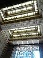 Art Deco Chicago (9993062493).jpg