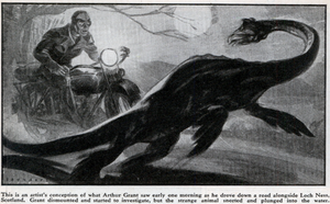 Arthur Grant Loch Ness monster.png