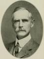 Arthur L. Sanborn.png