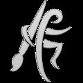 Artrage Logo.png