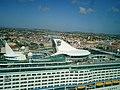 Aruba Cruise Ship Terminal - panoramio.jpg