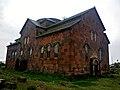 Aruch Monastery (3).jpg