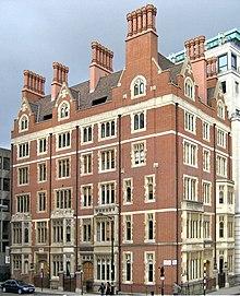 Arundel House.jpg
