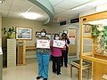 Arvin McCray, first COVID-19 patient goes home aft 50 days (49860316141).jpg