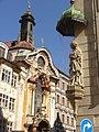 Asam Kirche, Sendlinger Strasse - geo.hlipp.de - 21756.jpg